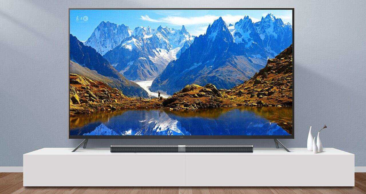 70寸4k电视哪个牌子好_70寸4k电视排行榜