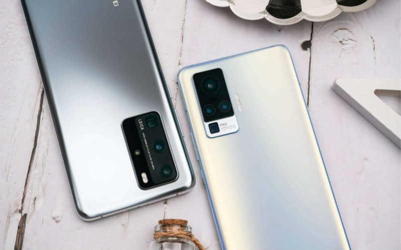 2020年华为口碑最好的手机_2020华为最值得入手的手机