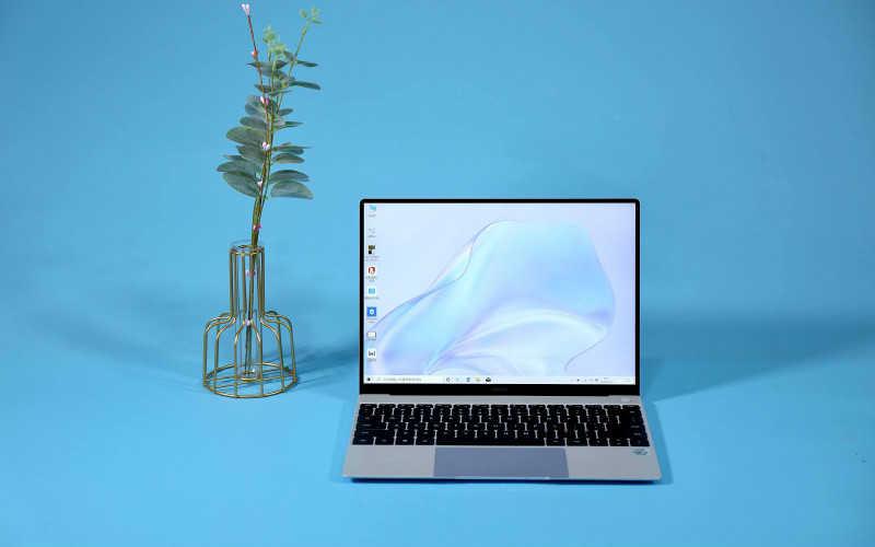华为MateBookX和MacBookAir2020哪个好_华为MateBookX和MacBookAir2020参数对比