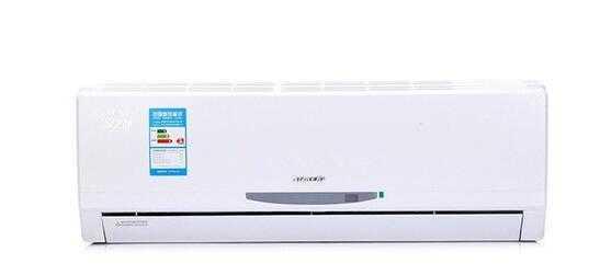 格力空调哪个系列最好_格力空调挂机最好的系列是哪个
