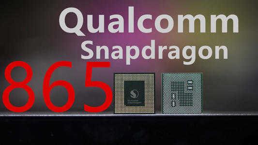 骁龙865和麒麟985哪个更好_骁龙865和麒麟985处理器对比