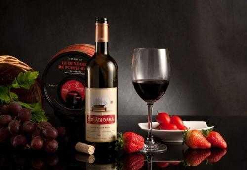 紅酒品牌排行_世界大紅酒排名