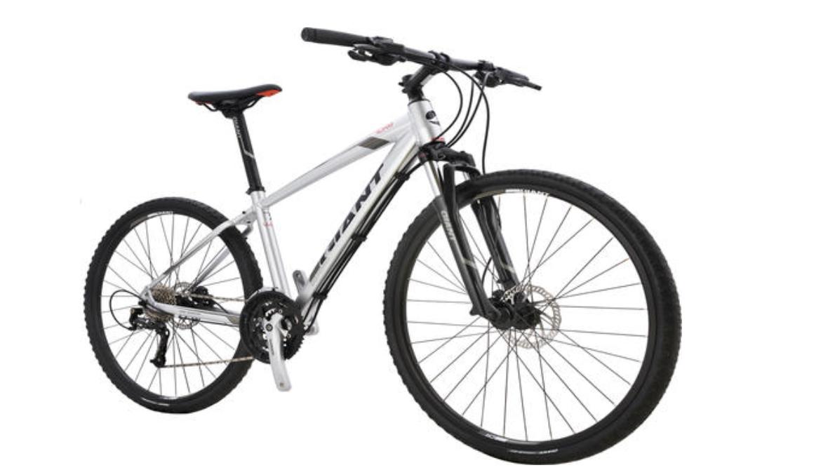 骑行西藏需要什么样的自行车_骑行西藏需要准备什么