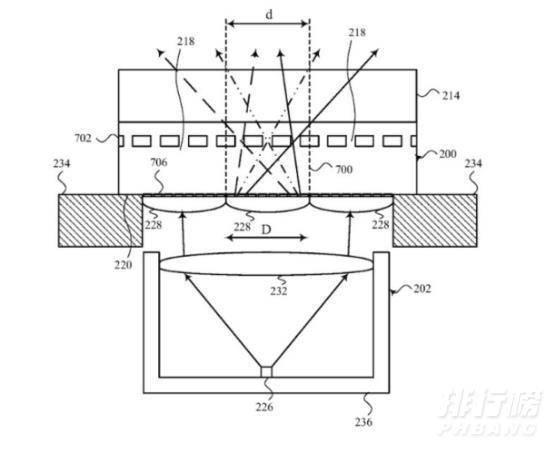 苹果折叠屏手机什么时候上市_苹果折叠屏手机价格