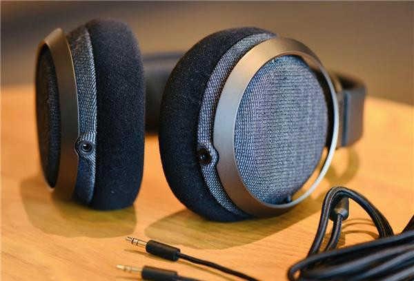 飞利浦FidelioX3全新旗舰耳机怎么样_飞利浦FidelioX3全新旗舰耳机值得入手吗