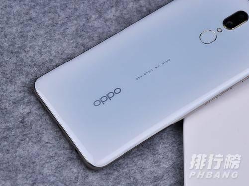 oppoa92s是屏幕指纹吗_oppoa92s指纹怎么设置