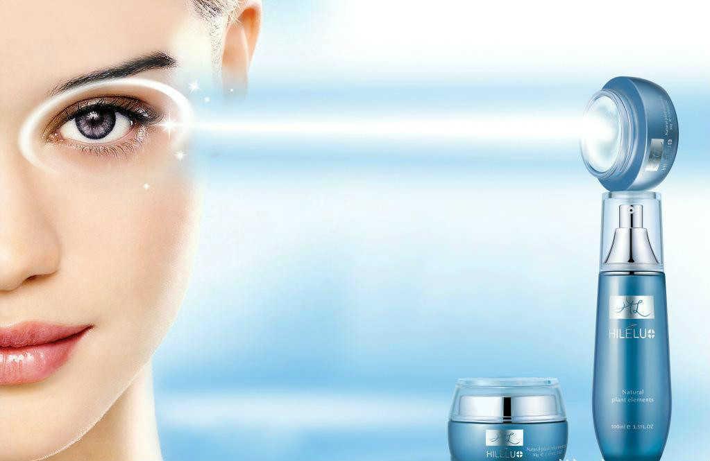 適合30歲用的眼霜排名_平價好用的30歲眼霜推薦