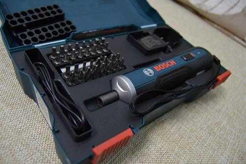 电动螺丝刀什么牌子的好_电动螺丝刀哪个牌子的质量好