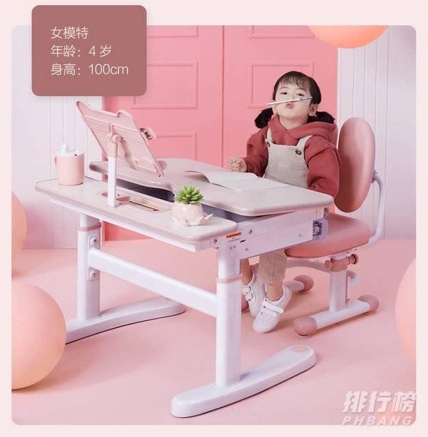 爱果乐萌芽儿童座椅怎么样_爱果乐萌芽儿童座椅值得买吗