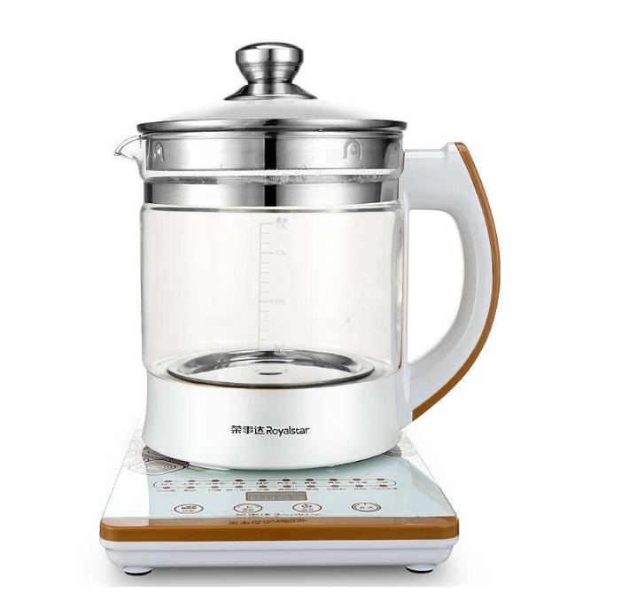 电茶壶什么牌子的质量好_什么牌子的电茶壶最好用