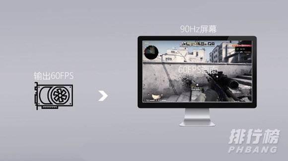 高刷新率屏幕的好處和壞處_高刷新率手機屏幕的好處和壞處
