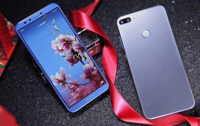 华为性价比最高的5g手机_华为5g手机最新排行榜