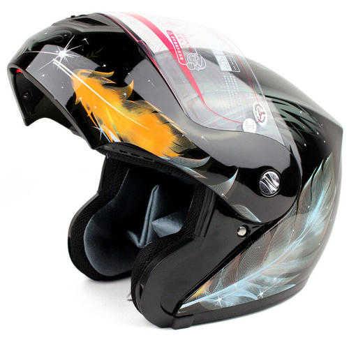 電動車頭盔哪個牌子的好_電動車頭盔哪個牌子的質量好