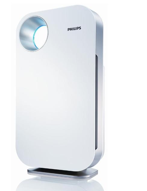 进口空气净化器品牌有哪些_进口空气净化器十大排名榜