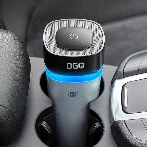 车载空气净化器哪个牌子的好_车载空气净化器空气净化器品牌排行榜