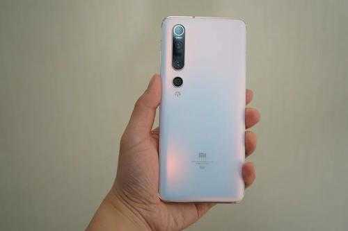 小米10pro参数配置_小米10pro手机怎么样