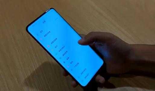 中兴手机怎么样好不好_中兴手机怎么样质量好吗