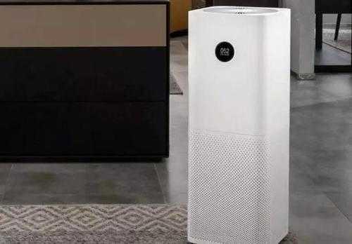 米家空气净化器Pro怎么使用_米家空气净化器Pro使用测评