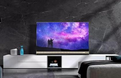 智能電視什么牌子好_智能電視機哪個品牌好