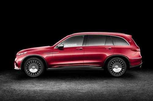 2020年7月SUV销量排行榜_2020suv销量排行榜