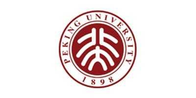 中国大学排行榜 2020_中国大学排行榜前十名