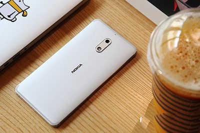 2020年最具性價比的手機4000左右_4000左右的手機哪個好2020