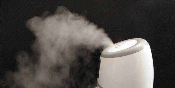 空气加湿器的危害_空气加湿器对人有危害吗