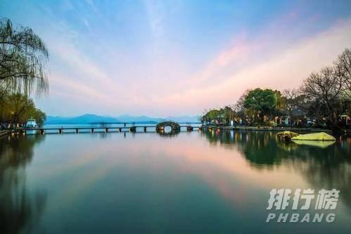 中国最宜居城市排行_中国幸福城市排行榜2020_2020最幸福城市排名-中国排行网