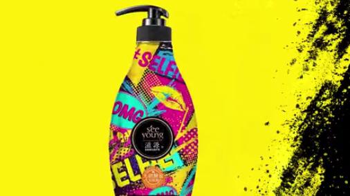 洗发水品牌排行榜前十名_全球最好用的十大洗发水