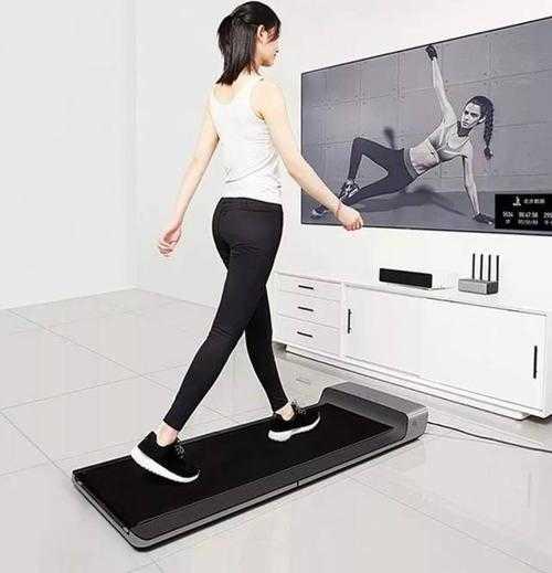 走步机有用吗_走步机能减肥吗