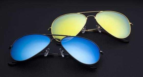 国际太阳镜品牌排行榜_世界十大名牌太阳镜