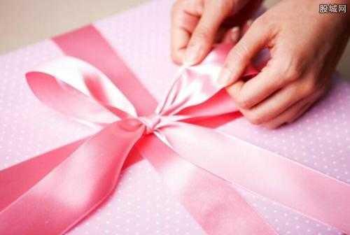 送女性朋友一百左右礼物排行榜_一百块左右的礼物送女生