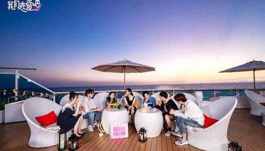 湖南衛視綜藝節目收視率排行榜_2020湖南衛視綜藝節目有哪些