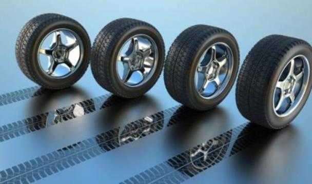 汽车轮胎品牌排行榜_汽车轮胎什么品牌好