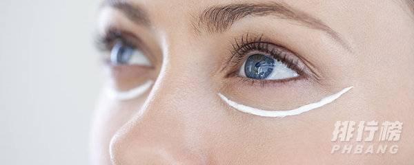 欧莱雅和薇姿眼霜哪个好_欧莱雅和薇姿眼霜对比