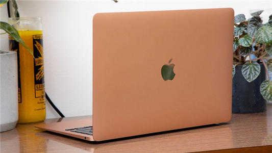 macbook air 2020参数_macbook air2020尺寸大小
