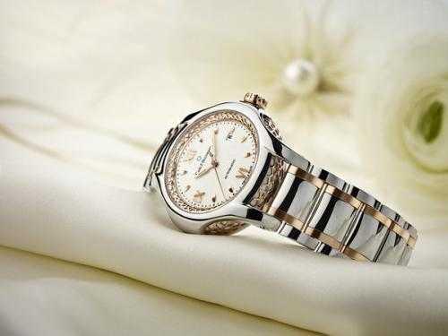 手表排行榜女士_适合女士戴的十大名表