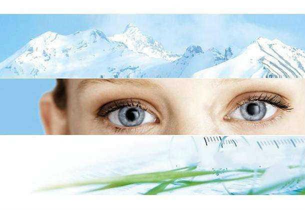 去皱效果好的眼霜有哪些_2020去皱效果好的眼霜排名