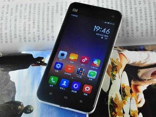 小米手机哪款性价比高百元_小米百元手机哪款好