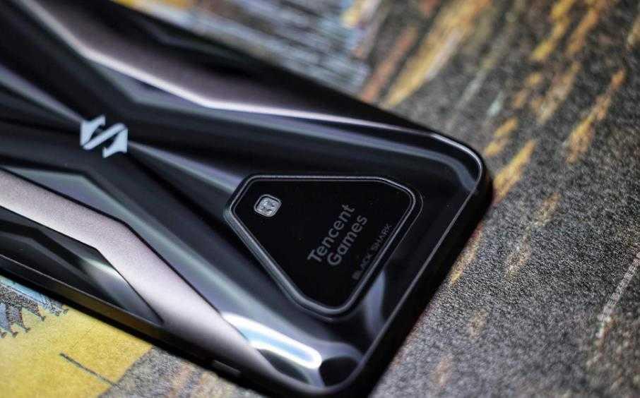 黑鲨3s手机怎么样_到底值不值得买