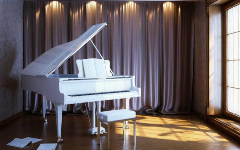钢琴品牌排行榜及价位2020_世界钢琴十大名牌排名2020