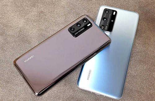 2020年最值得入手的手机_ 2020年最具性价比的手机