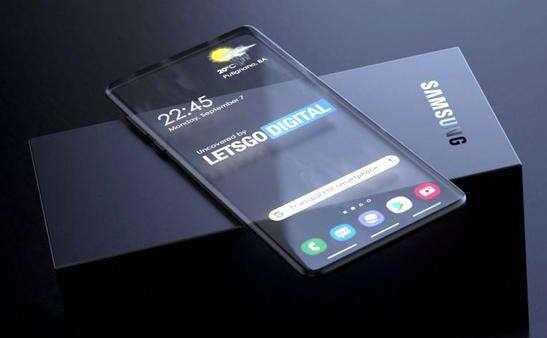 2020最值得入手的手机是哪一款_性能最好的手机前十名