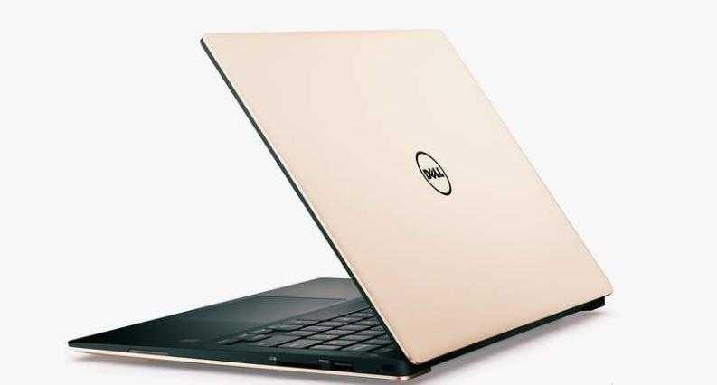 2020大学生笔记本电脑推荐_哪款笔记本电脑适合大学生使用