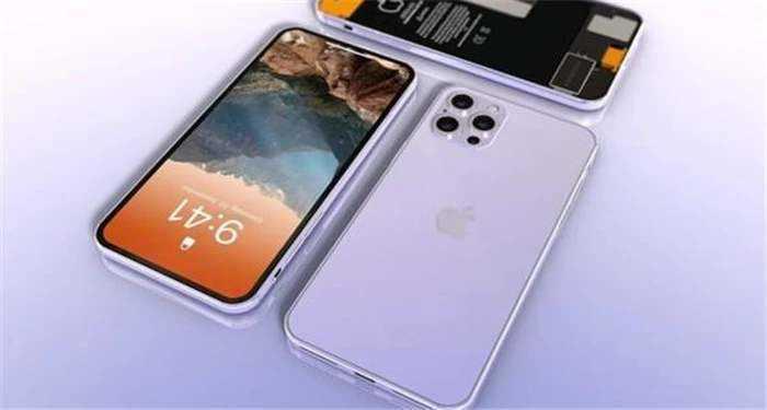 苹果12pro max屏幕尺寸多大_苹果12pro max价格
