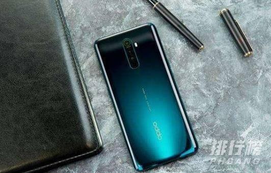 oppo手机最新款是什么型号2020_最新款oppo是哪款手机