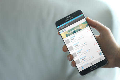 三星手机怎么截图_三星手机有几种截屏方式