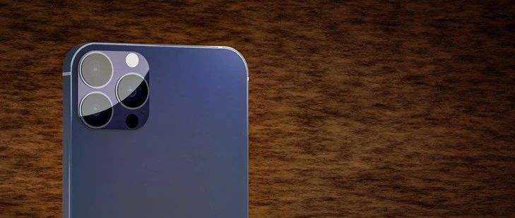 iphone12s参数_iPhone12s曝光:真全面屏