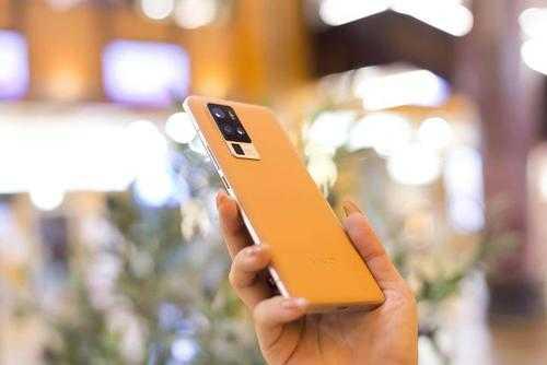 2020最流畅手机排名_比较流畅的手机推荐