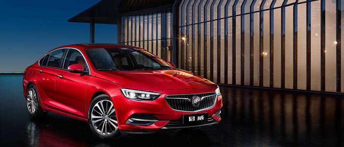 b级车销量排名前十名2020_2020年b级车销量排名前十名